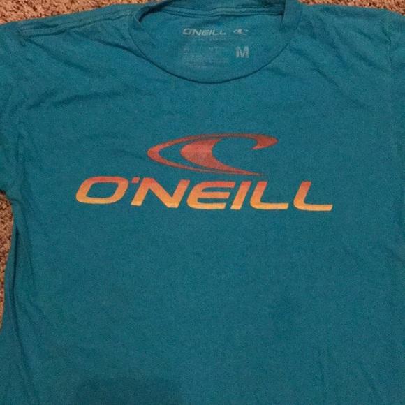 O'Neill Other - O'Neill shirt
